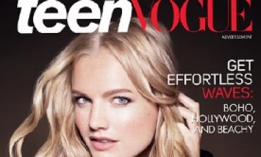 Condé Nast sperimenta la cover pubblicitaria