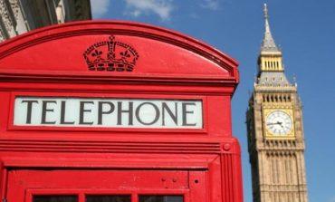 Londra, città europea più visitata nel 2015