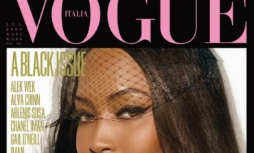Vogue Italia e Steven Meisel. È la fine?