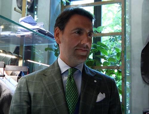 Giovanni Bianchi