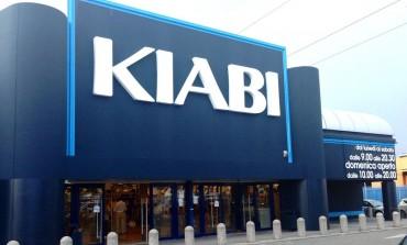 """Kiabi: """"Saremo leader nel low cost in Italia entro il 2020"""""""