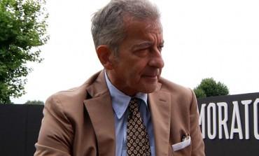 Antony Morato, focus sull'estero