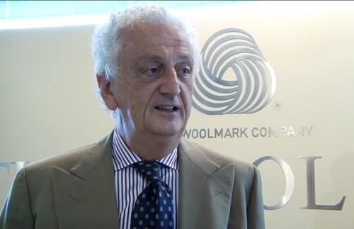 Fabrizio Servente