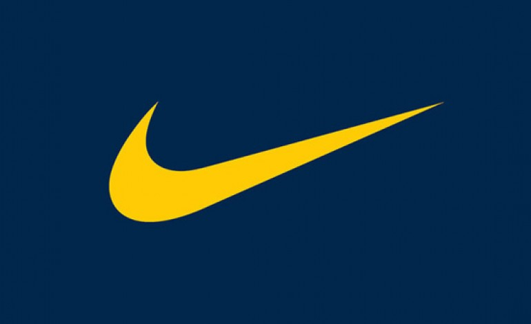 L'Università del Michigan ri-passa da Adidas a Nike