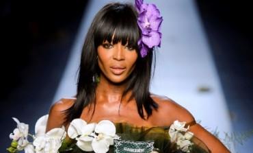 A Parigi l'Haute Couture parte con ricavi boom