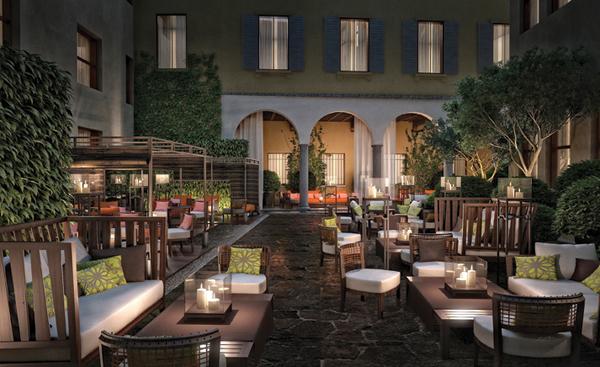 Hotel_Mandarin_Rendering-Esterno