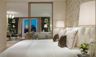 Boom di hotel a Milano