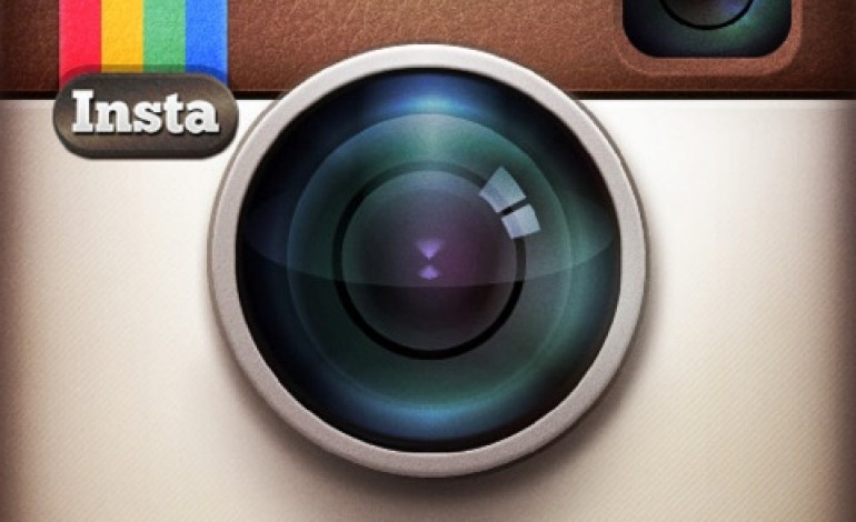 Instagram censura le #curvy