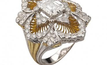 Opera, gioielli rinascimentali per Buccellati