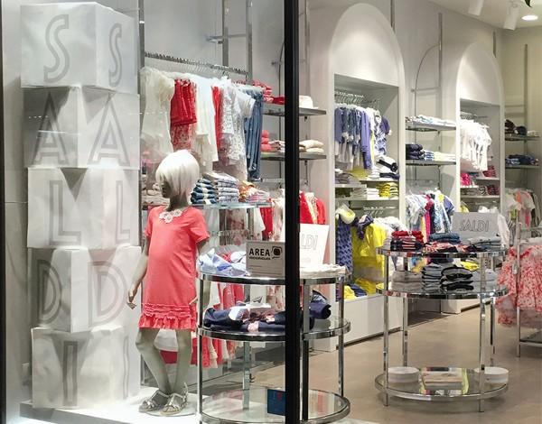 Sviluppo retail tutto italiano per Miniconf