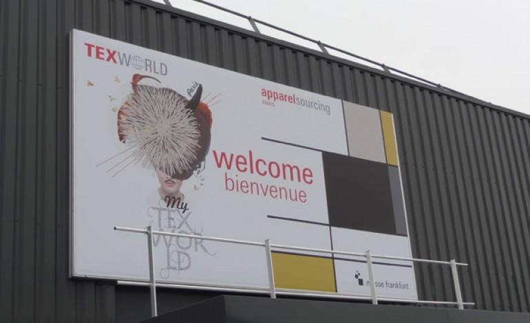 Messe Frankfurt lancia due fiere in Francia