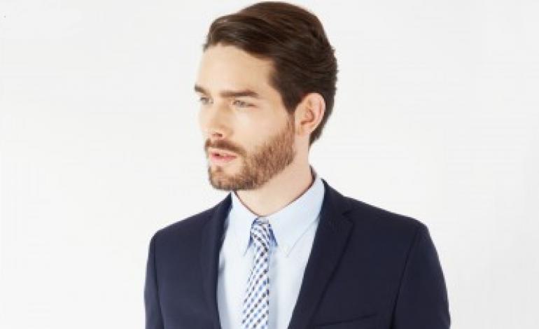 Marquee Brands acquista Ben Sherman