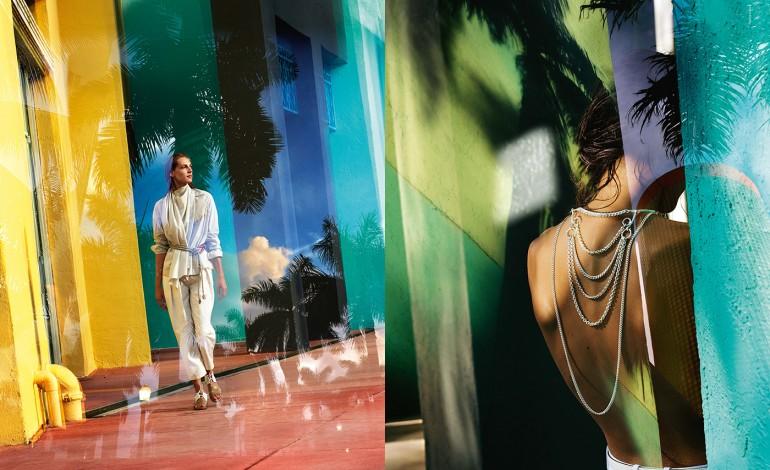 Hermès, ricavi a +21% nel semestre