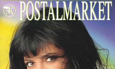 Postalmarket, torna lo storico catalogo