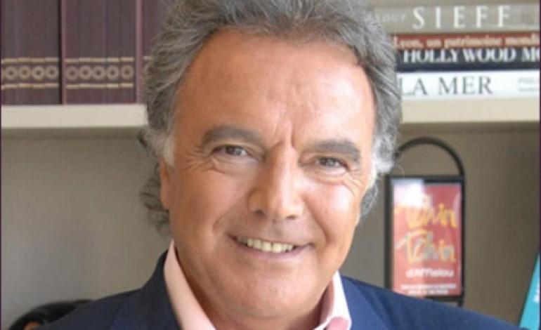 Alain Afflelou scommette sull'ottica Discount