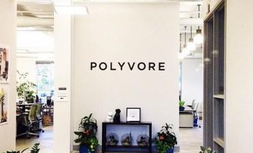 Yahoo compra Polyvore