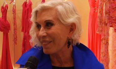Chiara Boni apre il primo La Petite Robe