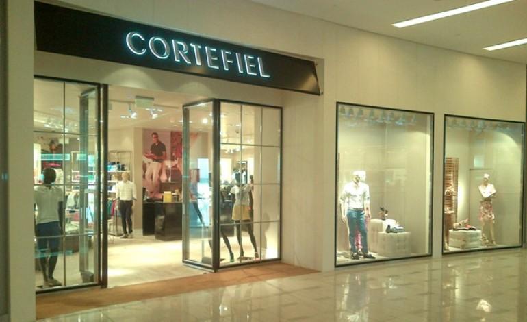 Cortefiel cerca acquirenti