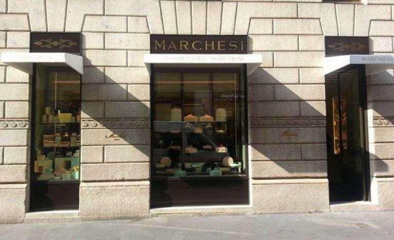 Prada inaugura Marchesi in Montenapo