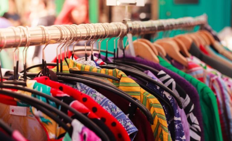 I distretti moda tornano a crescere