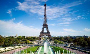 Al via l'uomo di Parigi. Tanto Lvmh e poco Kering