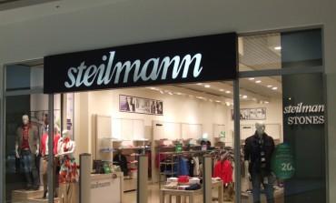Steilmann, dopo l'Ipo spunta il fallimento