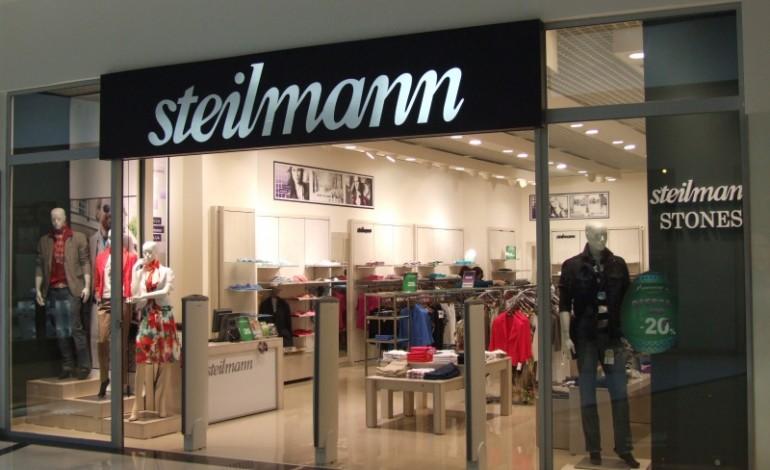 La tedesca Steilmann si quota entro l'anno