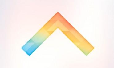 Instagram crea i video con Boomerang