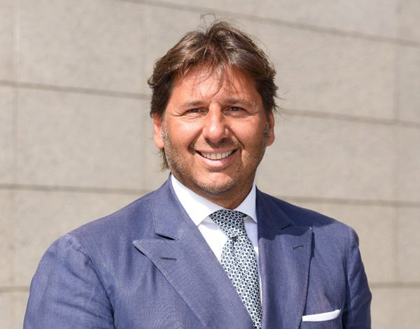 Nautica Italiana presenta piano di rilancio
