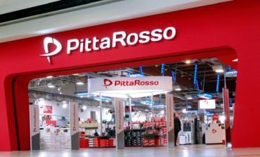 Pittarosso, opening nel centro di Milano