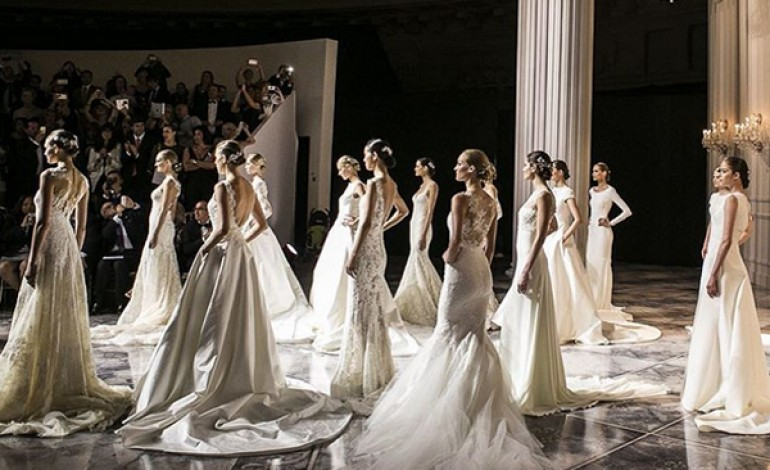 Pronovias sfilerà a New York
