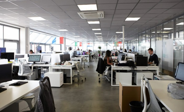 Showroomprivé apre capitale ai dipendenti
