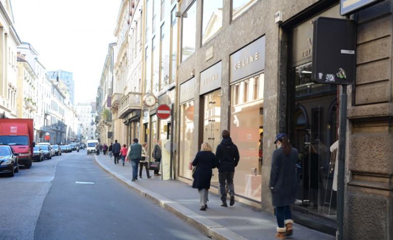 Montenapo applaude al tetto contante a 3.000 euro