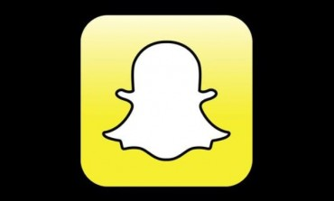 Snapchat, al via annunci e-commerce