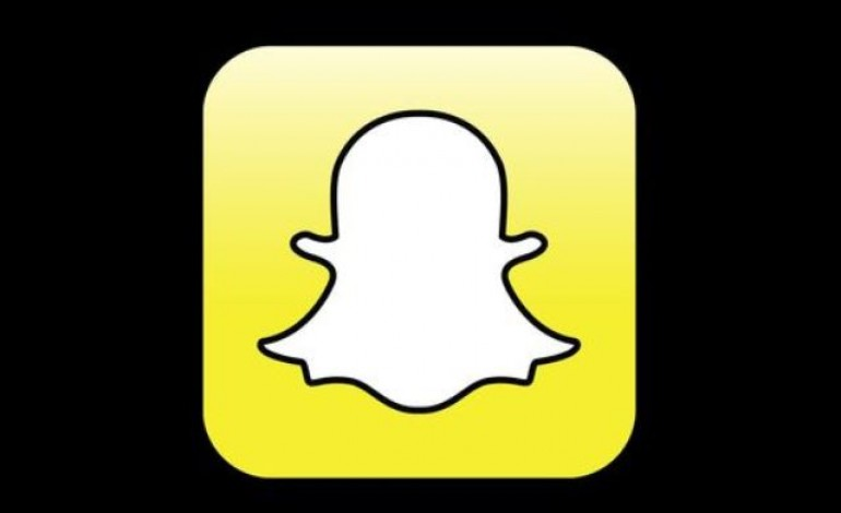 Snapchat vuole Ipo da 25 mld a Wall Street