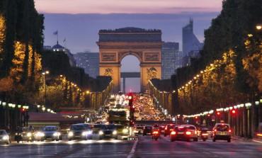 Parigi punta a diventare città del 'good fashion'