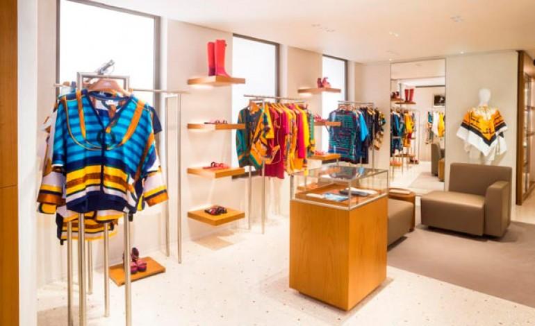 Hermès, 3 mesi a 1,14 mld (+15,4%)
