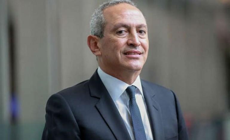 Sawiris diventa il primo socio di Adidas