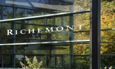 Richemont, voci di tagli (350 posti) negli orologi