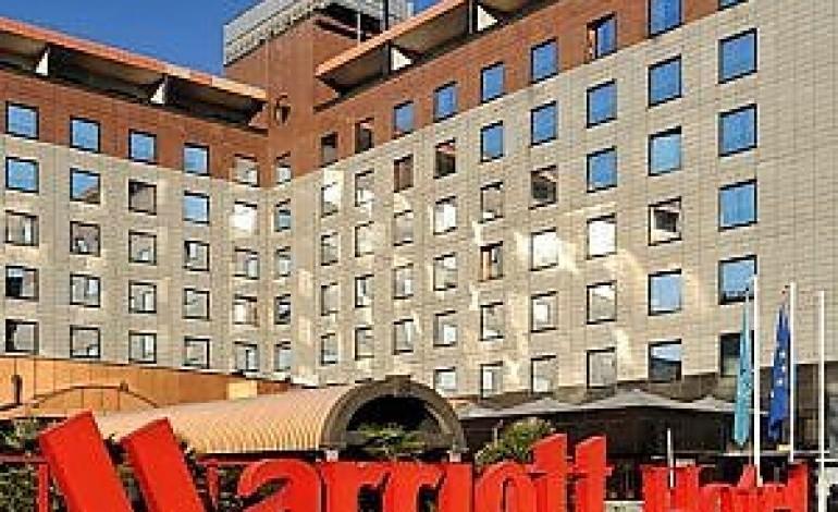 Marriott conquista Starwood per 12,2 mld $