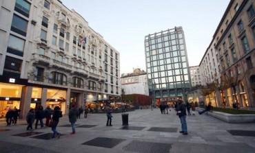 Apple, a gennaio il via ai lavori a Milano