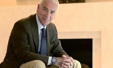 Morante presidente di Sergio Rossi