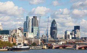 Londra, nasce l'hub Fashioning Poplar