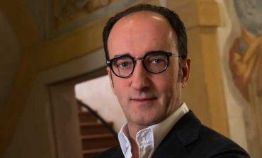 Kering scommette sugli occhiali sostenibili