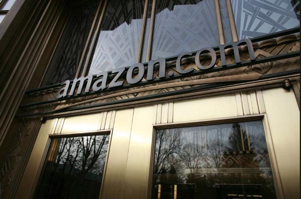 Amazon vende già 7 marchi propri