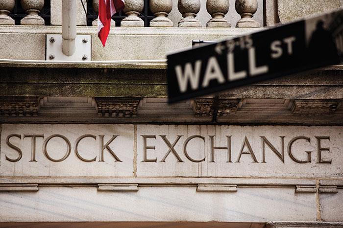 La moda alimenta le Ipo di Wall Street. Dagli e-tailer ai jeans