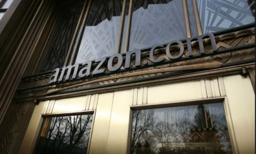 Amazon sfonda in Middle East: si compra Souq.com*