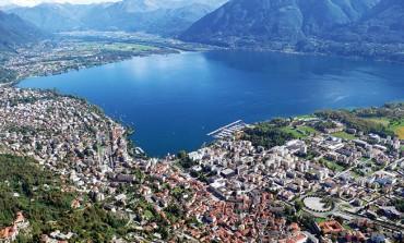 Lusso, addio al Canton Ticino