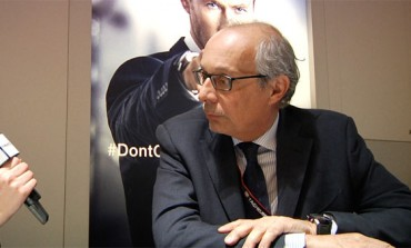 Tag Heuer, Connected in arrivo in Italia