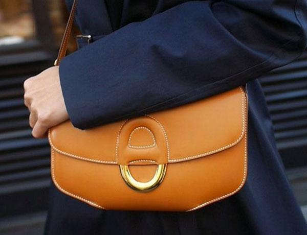 L'utile  2015 di Hermès batte le stime (+13,2%)
